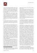 KonturRevolution09.pdf - Page 4