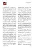 KonturRevolution09.pdf - Page 5