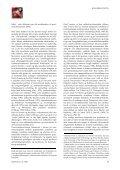 KonturRevolution09.pdf - Page 6
