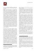 KonturRevolution09.pdf - Page 7