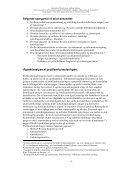 Vidensorganisation og informationssøgning i billedmedier. Valgfag ... - Page 5