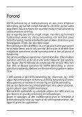 - mod åreforkalkning - EDTA-Patientforeningen - Page 3