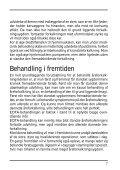 - mod åreforkalkning - EDTA-Patientforeningen - Page 7