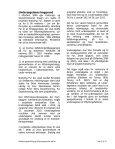 Befolkningsudvikling og tilflytningsmønstre på Fur - livogland - Page 5