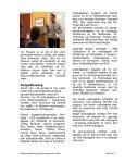 Befolkningsudvikling og tilflytningsmønstre på Fur - livogland - Page 6