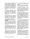 Befolkningsudvikling og tilflytningsmønstre på Fur - livogland - Page 7