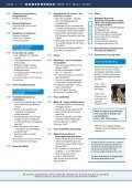 mobile Banking and payments 2009 - IBC Euroforum - Page 4