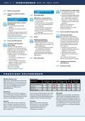 mobile Banking and payments 2009 - IBC Euroforum - Page 5