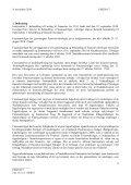 BETÆNKNING FFL11, 2. bhl. - Inatsisartut - Page 4