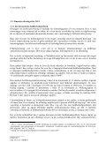 BETÆNKNING FFL11, 2. bhl. - Inatsisartut - Page 6