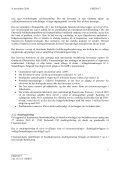 BETÆNKNING FFL11, 2. bhl. - Inatsisartut - Page 7