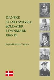hent som pdf (5 MB) - Studieafdelingen og Arkivet - Dansk ...