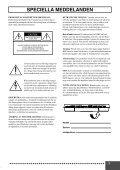 3 - Yamaha - Page 2