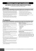 3 - Yamaha - Page 3