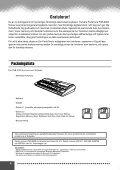 3 - Yamaha - Page 5