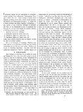 C. No. 1. - SSB - Page 4