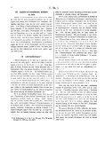 C. No. 1. - SSB - Page 7