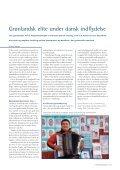 Hold kontakten - Polarfronten - Page 7