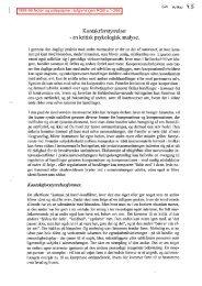 001 Regnbuen DIV, 1996-98.pdf - Gaderummet