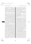 Pædagogikken som kritisk instans – myte eller virkelighed? - Page 2
