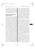 Pædagogikken som kritisk instans – myte eller virkelighed? - Page 3