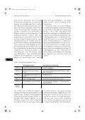 Pædagogikken som kritisk instans – myte eller virkelighed? - Page 4