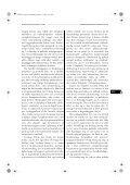 Pædagogikken som kritisk instans – myte eller virkelighed? - Page 5