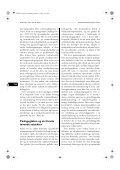 Pædagogikken som kritisk instans – myte eller virkelighed? - Page 6