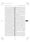 Pædagogikken som kritisk instans – myte eller virkelighed? - Page 7