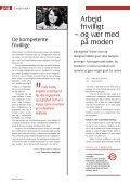FRiViLLiGe - Folkekirkens Nødhjælp - Page 2