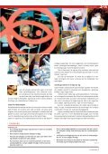 FRiViLLiGe - Folkekirkens Nødhjælp - Page 3