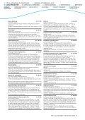 Tips- og LoTTomidLer til FriluFtslivet 2012 - Friluftsrådet - Page 7