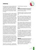 Vejl. om indretning af daginstitutioner - Page 4