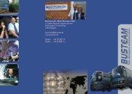 Se vores pdf fil - Busteam