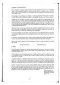 """Langelandsmanifestet"" (pdf) - Maos Lyst - Page 2"