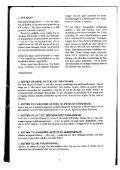 """Langelandsmanifestet"" (pdf) - Maos Lyst - Page 3"