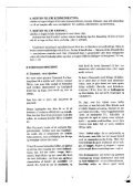 """Langelandsmanifestet"" (pdf) - Maos Lyst - Page 4"