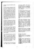 """Langelandsmanifestet"" (pdf) - Maos Lyst - Page 5"