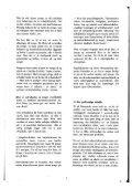 """Langelandsmanifestet"" (pdf) - Maos Lyst - Page 6"