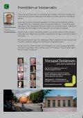 BVS-Gruppen - Københavns Storkreds - Page 2