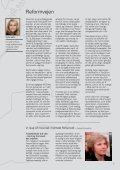 BVS-Gruppen - Københavns Storkreds - Page 5