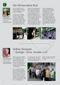 BVS-Gruppen - Københavns Storkreds - Page 6