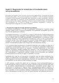 Selvstyrekommissionens betænkning - Page 7
