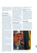 Klik her for at åbne blad som PDF-fil. - Atlantsammenslutningen - Page 7