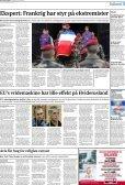 Kønnet gøres neutralt flere steder i Europa - Page 5