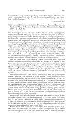 Historisk omslag 2 - Historisk Tidsskrift