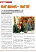 Nu tør jeg ikke blive syg - Dansk Folkeparti - Page 4