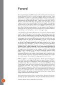 Se bogen i pdf-format - Dansk Folkeoplysnings Samråd - Page 5