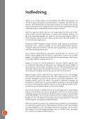 Se bogen i pdf-format - Dansk Folkeoplysnings Samråd - Page 7