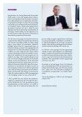SØK årSberetning 2011 - Anklagemyndigheden - Page 3